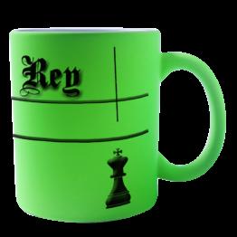 mug Fluo Derecha