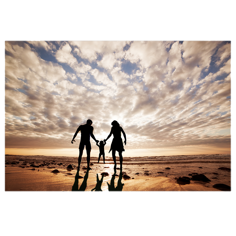Fotografía 20*30 cm – Supercolor