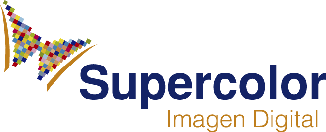 Supercolor - Imagen digital - expertos en impresión de gran formato